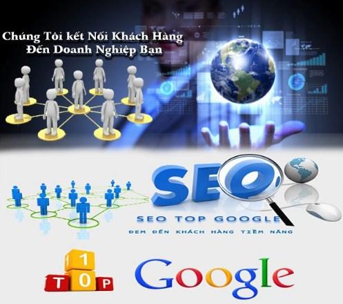 banner SEO Đình Quang Group