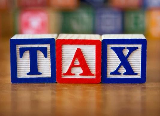 Thuế tiêu thụ đặc biệt tiếng Anh là gì