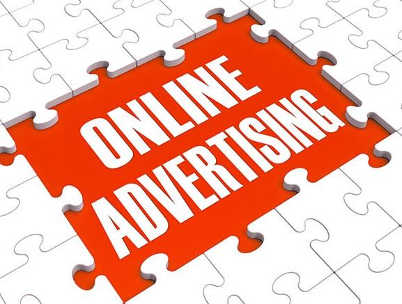 Display Advertising là gì?