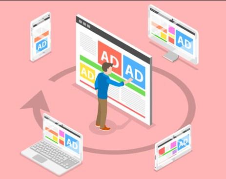 Display Advertising là gì
