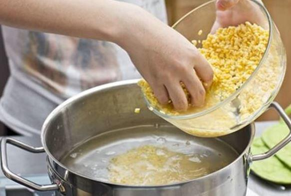 3 cách nấu chè đậu xanh ngon nhất và dễ thực hiện