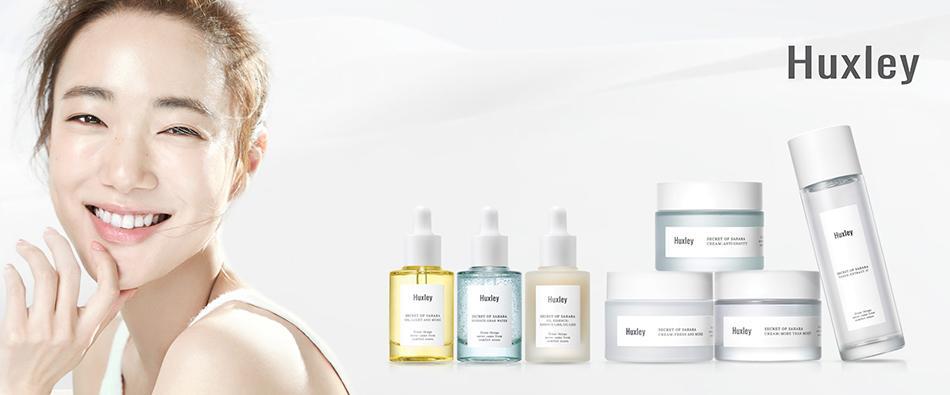 review          bình chọn mỹ phẩm huxley có tốt không? một thương hiệu top trong giới beauty blogger hàn và việt - reviews làm đẹp , son và các loại mỹ phẩm