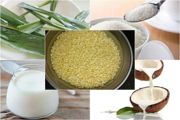 Chia sẻ <strong>cách nấu sữa đậu nành</strong> không bỏ xác thơm ngon hơn