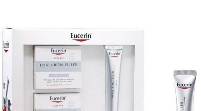 Review tất tần tật về mỹ phẩm Eucerin - Của nước nào? Có tốt không? - BlogAnChoi