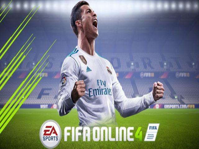 Lỗi nhận diện thông tin từ máy chủ Fifa Online 3 DCOM - cách khắc phục