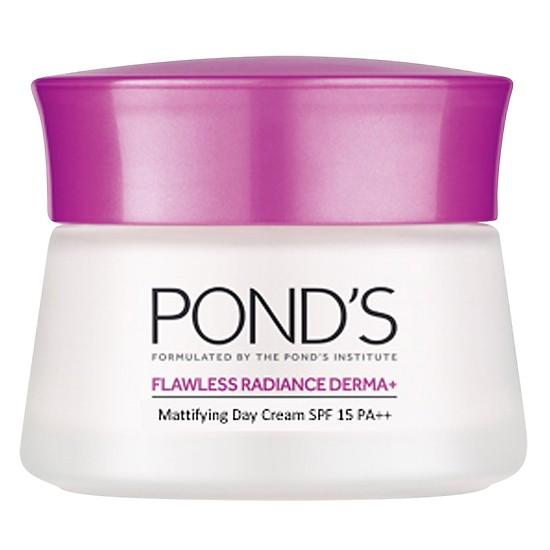 [Review] Đánh giá chi tiết về kem pond's. Có nên mua kem pond's không? – Vietstylist