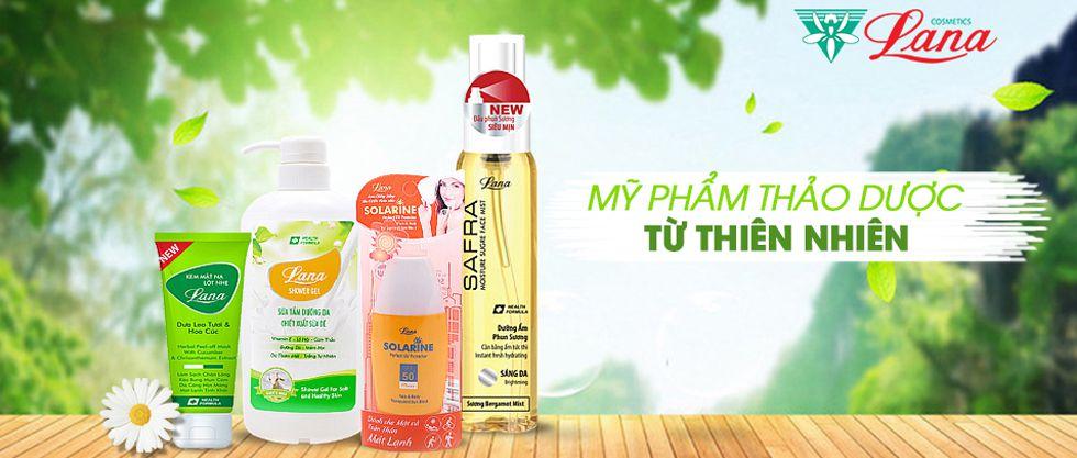 Top 10 thương hiệu mỹ phẩm Việt tốt nhất 2020 ⋆ Topreview.vn