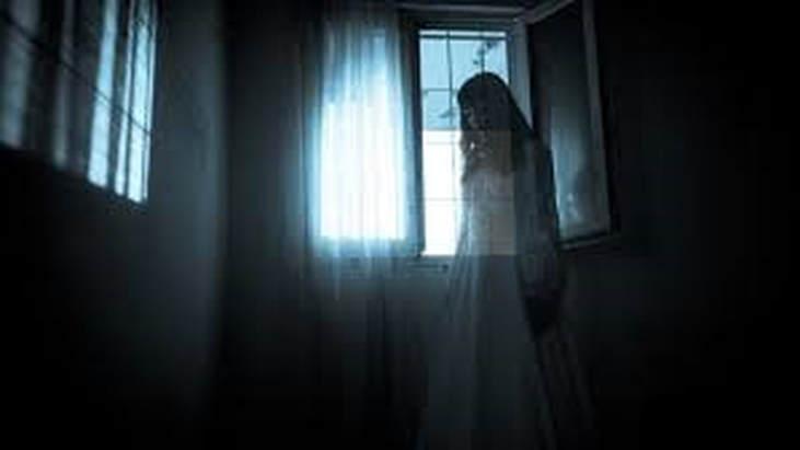Nằm mơ thấy ma có điềm báo gì ? Tốt hay xấu ? Đánh con gì ?