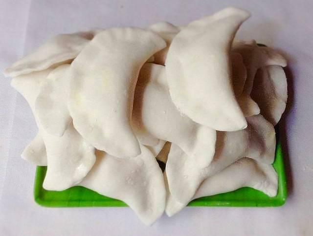 cách nấu chè bột lọc nhân đậu xanh cho ngày đông thêm tuyệt vời   epetitions.net
