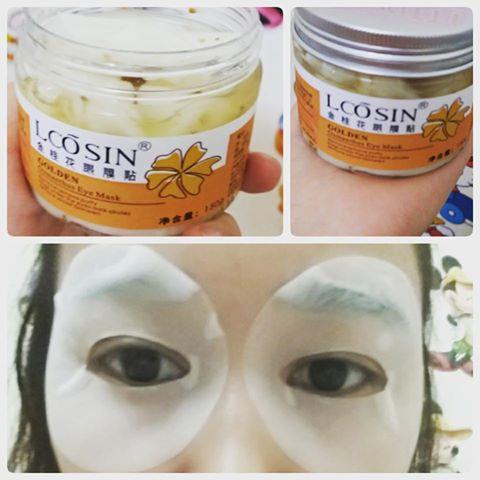 mỹ phẩm lcosin : review 3 loại sản phẩm được chị em tìm kiếm nhiều nhất