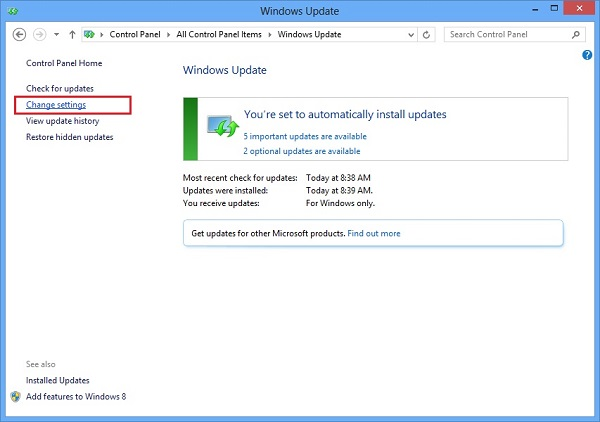 khắc phục lỗi máy tính bị đen màn hình thành công 100%