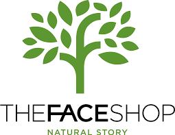 mỹ phẩm the face shop có tốt không? có lừa đảo không?