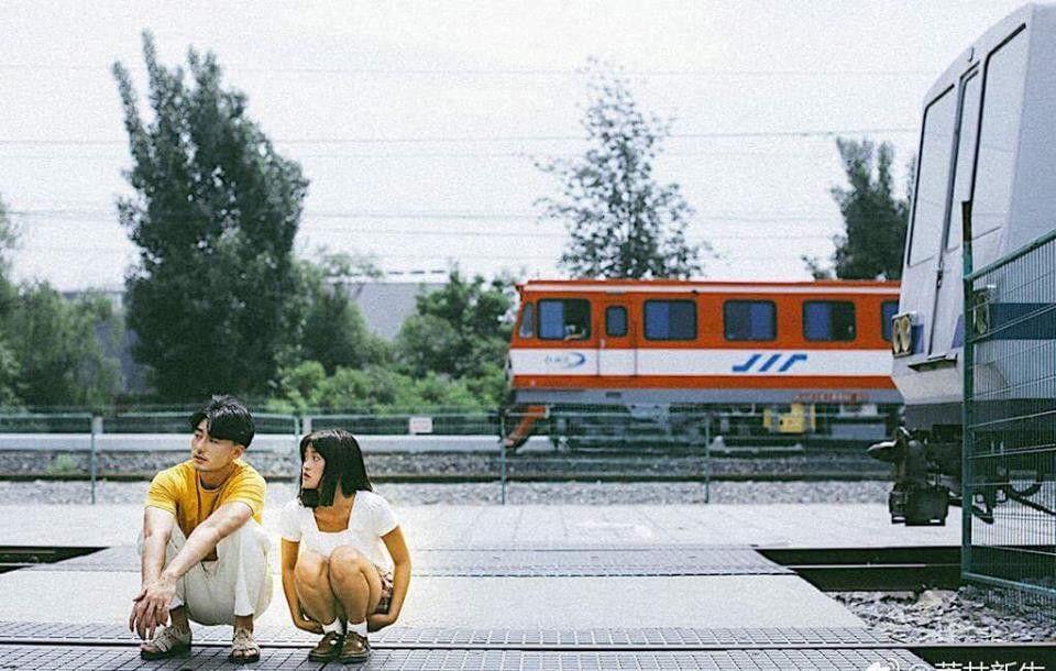 60+ câu nói hay về tình yêu hạnh phúc, ngọt ngào