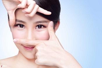 [review] top 5 kem trị thâm mắt nào tốt hiệu quả hiện nay