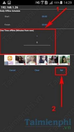 [taimienphi.vn] cách chặn người dùng wifi chùa bằng điện thoại