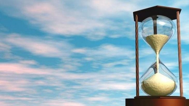 100+ những câu nói về thời gian hay và ý nghĩa nhất