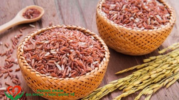 100g bún gạo lứt bao nhiêu calo ? Ăn bún gạo lứt có giảm cân không?
