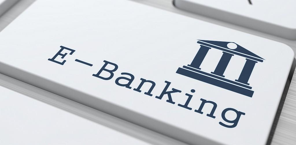 chuyển tiền liên ngân hàng mất bao lâu mới nhận được?
