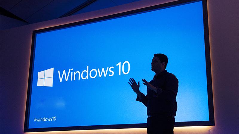 14 lý do tại sao bạn không nên nâng cấp lên windows 10