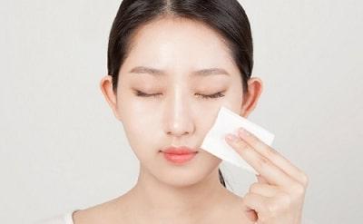 [review] top 10 kem dưỡng ẩm cho da dầu mụn nhờn bán chạy 2021