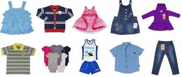 top 5 thương hiệu quần áo trẻ em made in việt nam cực kỳ nổi tiếng và chất lượng - nguồn hàng sỉ
