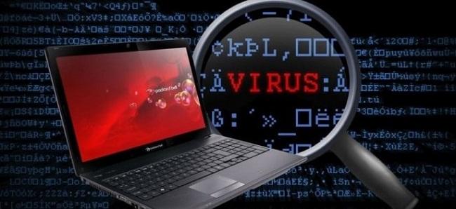 máy tính bị tắt đột ngột? nguyên nhân và cách xử lý như thế nào?