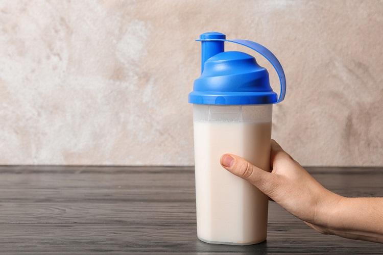 review sữa tăng cân cho người gầy sữa nào tốt nhất. cách uống hiệu quả