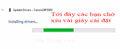 cong ty sua may in bom muc in nap muc in
