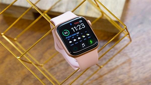 tư vấn nên mua Đồng hồ thông minh nào tốt nhất hiện nay?