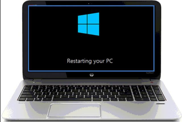 cần làm gì khi máy tính không nhận bàn phím và chuột?