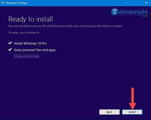 [taimienphi.vn] cách nâng cấp windows 7 lên windows 10, cập nhật win 10 nhanh nhất