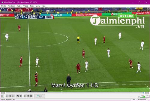 [taimienphi.vn] cách sử dụng ace stream xem bóng đá trực tiếp, world cup 2018