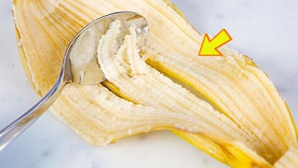 cách tẩy nốt ruồi tại nhà an toàn từ nguyên liệu sẵn có trong bếp
