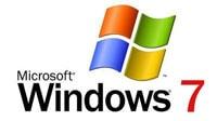 [taimienphi.vn] cài win 7 từ ổ cứng, cách cài windows 7 cho laptop, cài win 7 cho lapt