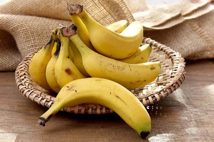 mang thai 3 tháng đầu nên ăn hoa quả gì?top 15 loại quả tốt nhất