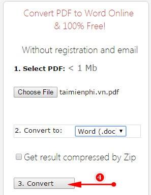 [taimienphi.vn] cách chuyển pdf dạng ảnh sang word, text không bị lỗi font chữ