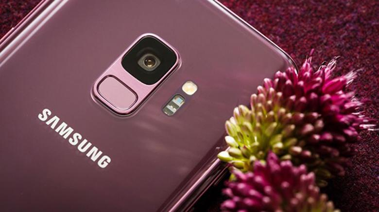 top 5 Điện thoại samsung giá từ 3 Đến 4 triệu Đáng mua