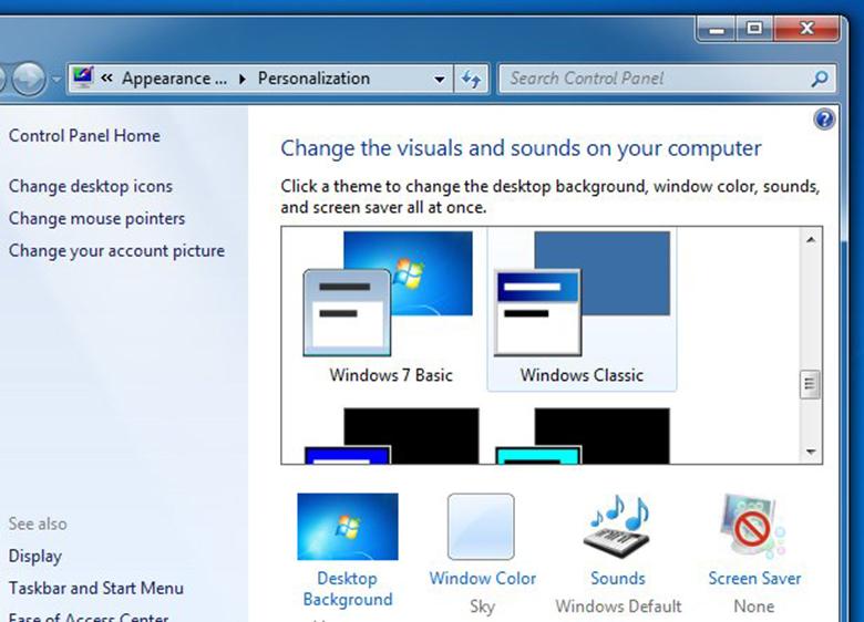 hướng dẫn cách tăng tốc máy tính win 7 cực nhanh