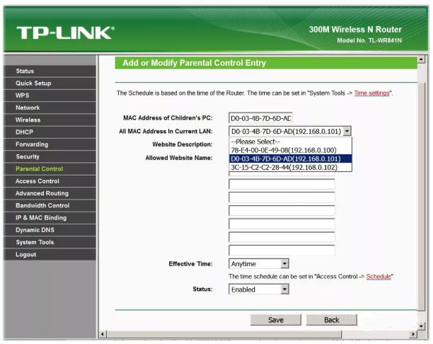 Đánh giá tp-link tl-wr841n wireless n: giá cả phải chăng, hiệu suất tốt