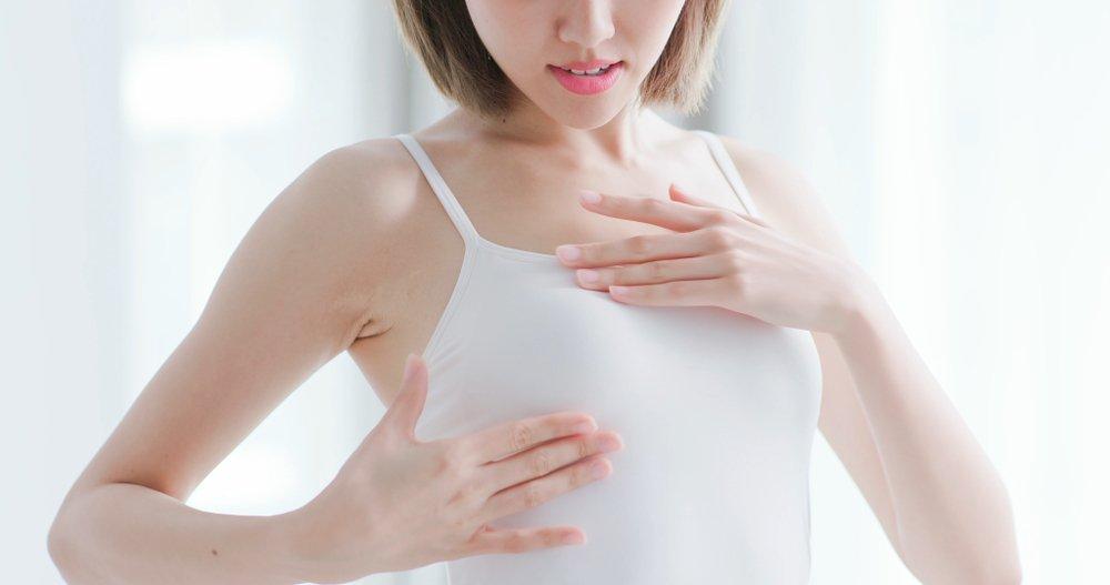 mách bạn 8 dấu hiệu trứng bám vào tử cung (thai làm tổ) dễ nhận thấy