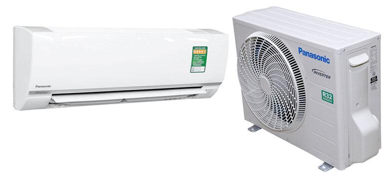 (review) top 5+ máy điều hòa tốt nhất & tiết kiệm điện 2021