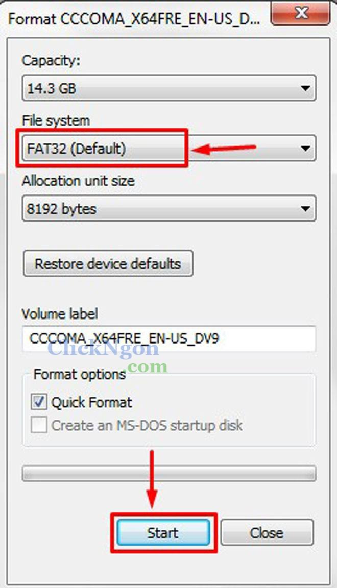 hướng dẫn tạo usb hiren boot 15.5, cách tạo usb boot với hirent's boot cd 15