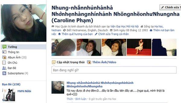 """1001+ kí tự Đặc biệt facebook ❤️❤️❤️ tạo kí tự fb với """"1 click"""""""