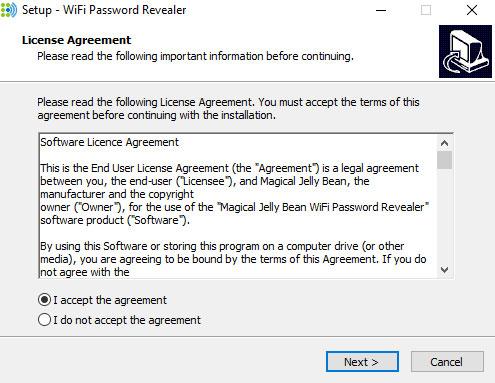 quên mật khẩu wifi đã lưu? Đây là cách xem mật khẩu wifi trên máy tính