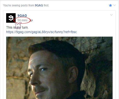 cách lấy link bài viết facebook, cách lấy link fb, video, link ảnh facebook