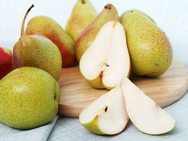 Điểm danh 10 loại trái cây tốt cho mẹ bầu - youmed