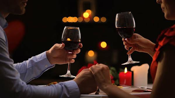 hướng dẫn cách tổ chức sinh nhật lãng mạn cho người yêu