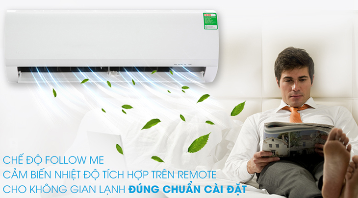 máy lạnh midea của nước nào? có tốt không?