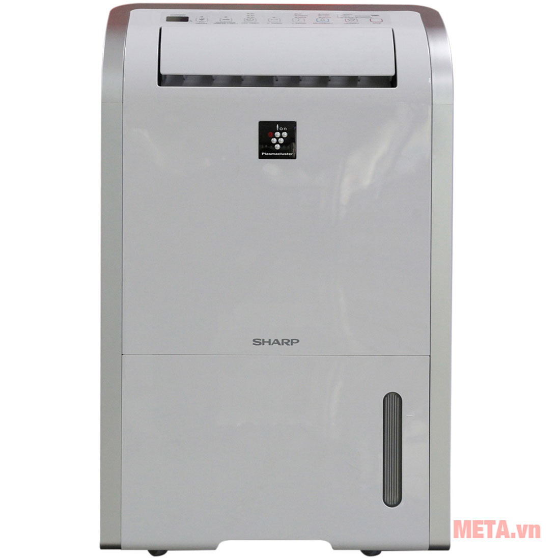 top 4 máy lọc không khí hút ẩm tốt nhất dành cho gia đình