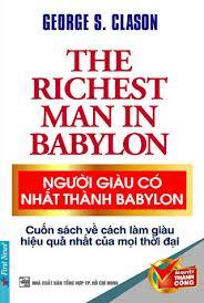 top 10 cuốn sách hay nhất mọi thời đại